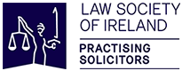 Law Society Practicing Solicitor